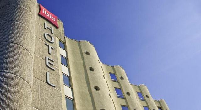 ibis Essen Hauptbahnhof - 2 Star #Hotel - $58 - #Hotels #Germany #Essen http://www.justigo.co.uk/hotels/germany/essen/ibis-essen_217182.html