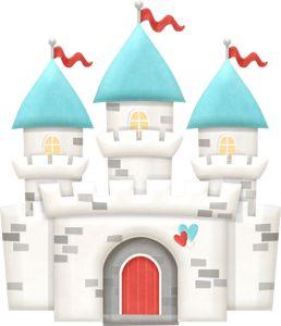 castle_1_maryfran.png
