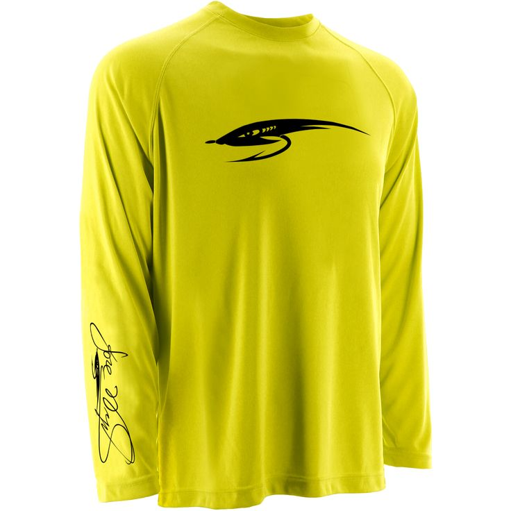 17 best images about spanish fly and jose wejebe on for Best fishing shirts