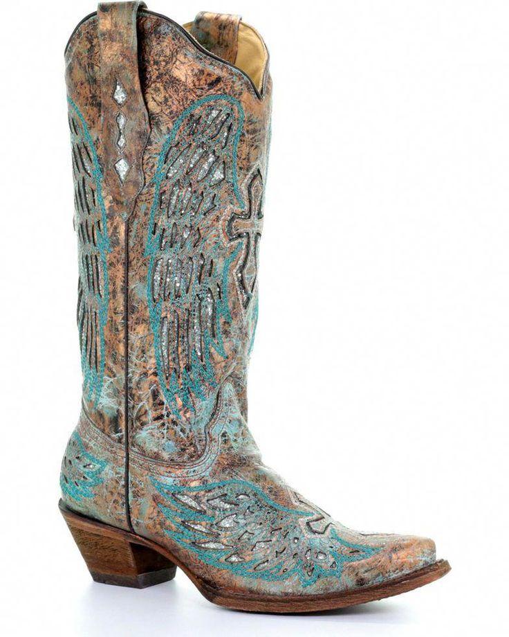 11++ Womens short wedding boots ideas in 2021