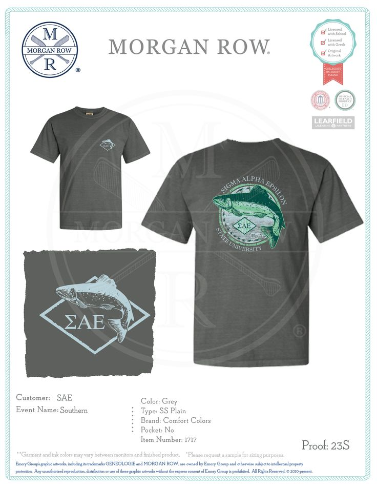 1000 ideas about fraternity rush shirts on pinterest for Southern fraternity rush shirts