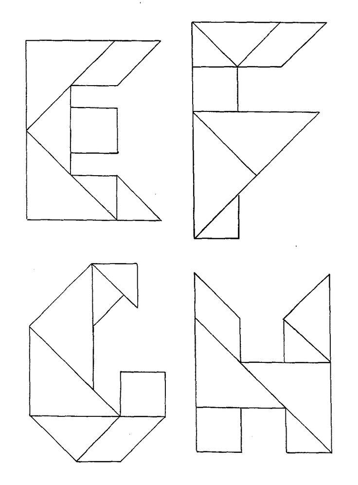 ecrittangramefgh.gif (1181×1600)