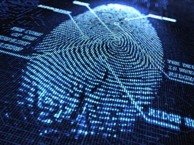 Don't Get Caught! How to Protect Your Hard Drives from Data Forensics
