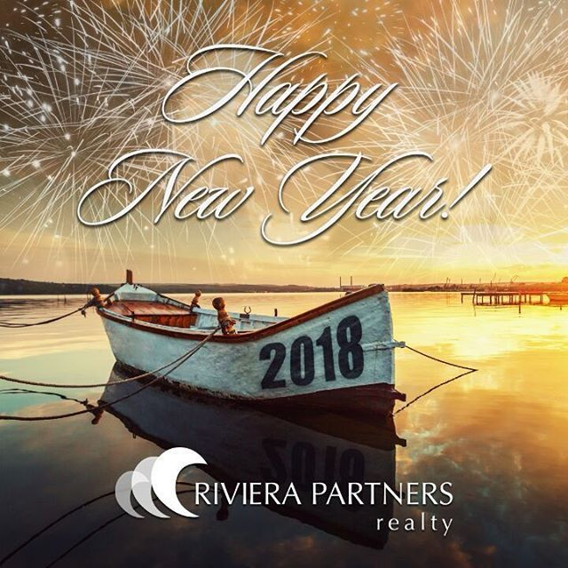 #Happy #New #Year  #mywishlist #2018 #HappyNewYearsEve #sunday  #realestate #realestateagent #realestatelisting  #house #beautiful #realestateinvestment #beach #pretty #instahome #housegoals #luxuryhomes #luxuryrealestate  Contact us for a private tour or more information +52 329 291.5442 - posted by Riviera Partners Realty https://www.instagram.com/rivierapartnersrealty - See more Luxury Real Estate photos from Local Realtors at https://LocalRealtors.com/stream