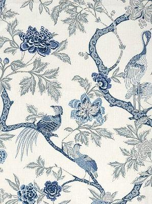 Les 25 meilleures id es de la cat gorie arbre chinois sur pinterest dessins japonais art - Dessin arbre chinois ...