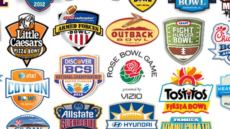 ncaa college football playoff schedule bowl game today