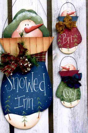 painted wood crafts free patterns | Primitive Wood Patterns « Browse Patterns