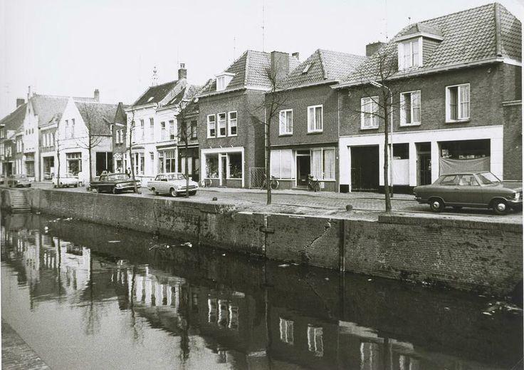 Zuidhaven 87, 89 en 91