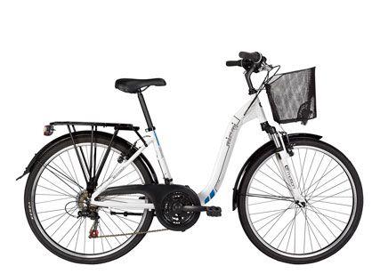 MIAMI | BH Trekking | Tienda Online Oficial de BH Bikes