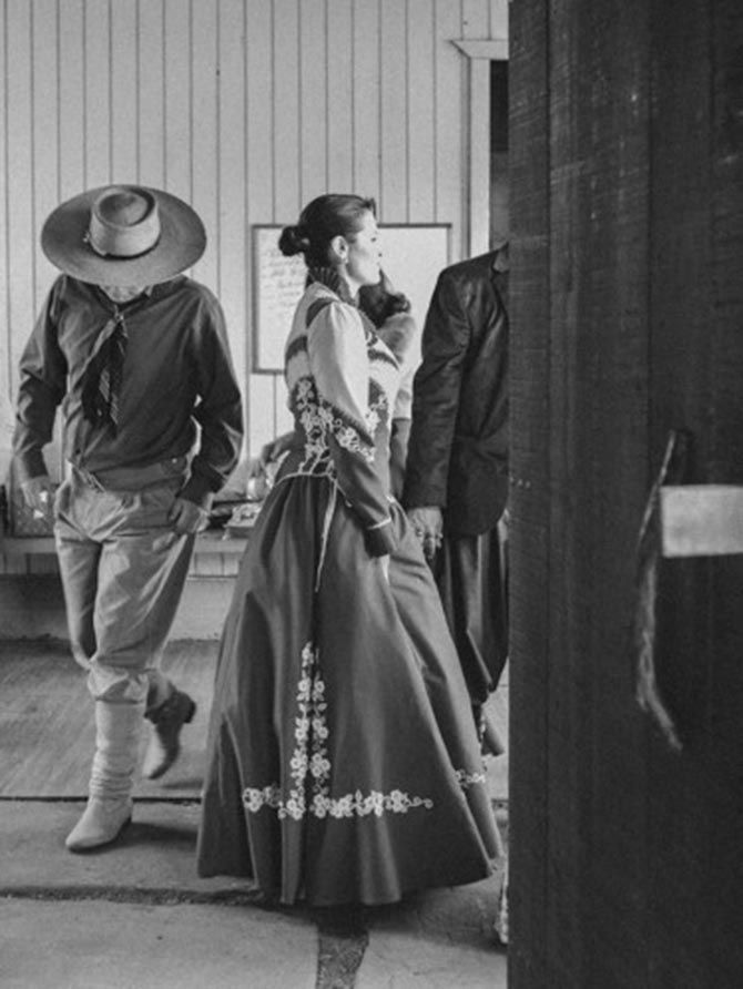 Casamento gaúcho