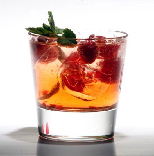 1000 images about rum cocktails on pinterest mojito for Good tequila mixed drinks