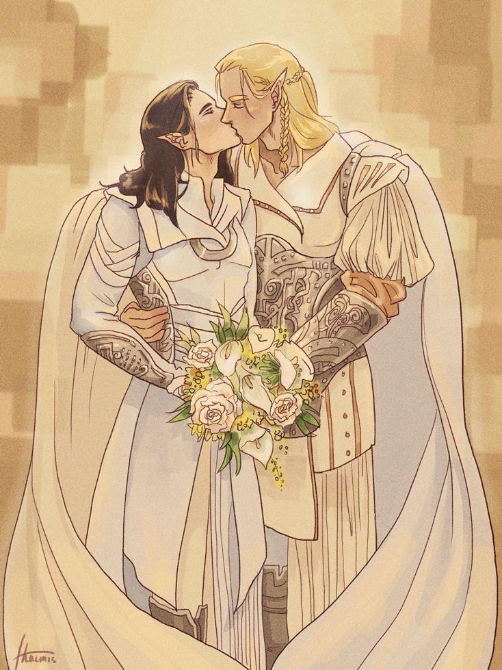 Thorki   Thor x Loki