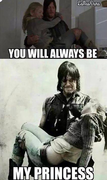 Beth Greene Walking Dead Meme | ... muerte de Beth (Emily Kinney) en 'The Walking Dead' (Foto: Facebook