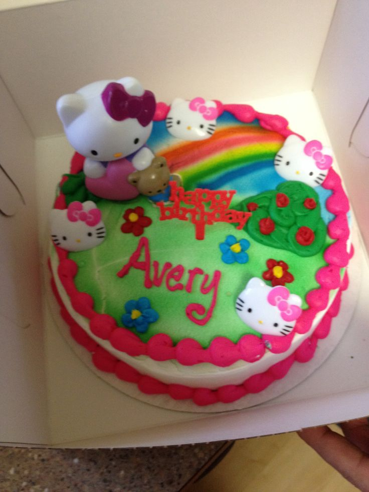 Cake Designs At Albertsons : Pinterest: Discover and save creative ideas