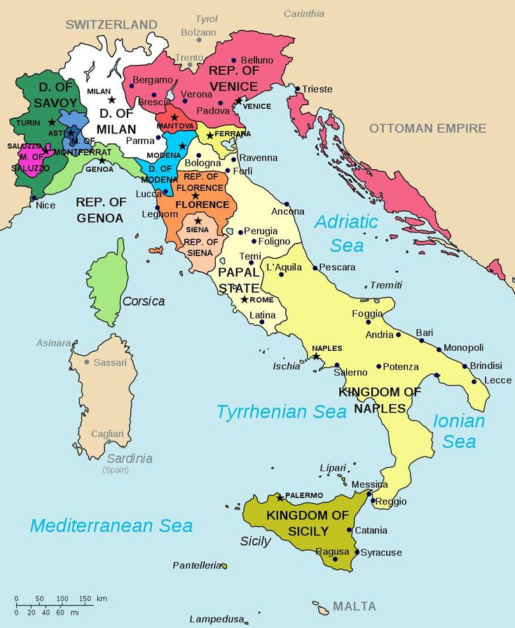 Best Italy Map Cities Ideas On Pinterest Italia Map Map Of - Cities map of italy