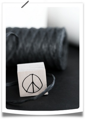 .: Crude Peace, Peace Signs, Inner Peace, Peace Stamps