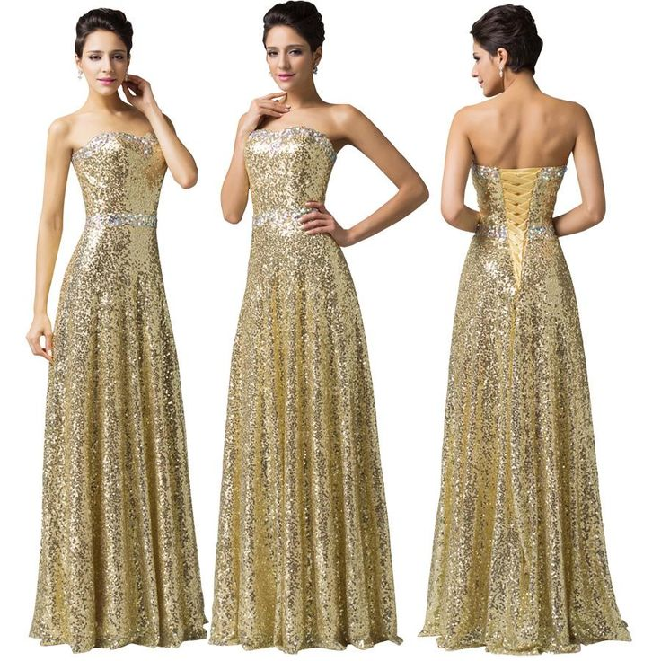 Notes: 1,The real color of the item may be slightly different from the pictures shown on website caused by many factors such as brightness of your monitor and light brightness. 2, Please allow slight manual measurement deviation for the data. 3, This listing is for one dress only, earrings and other accessories (if any) are ...