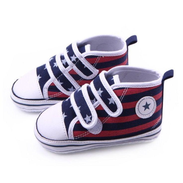 28 besten Baby Shoes Bilder auf Pinterest | Babyschuhe, Kinder und Schuh