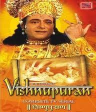 Nitish Bhardwaj Played the role of Lord Vishnu 10 Incarnations of lord Vishnu are Matsya Avatara, Kurma Avatara, Varaha Avatara, Narasimha Avatara, Vamana Avatara, Parashurama Avatara, Sri Rama Avatara, Krishna Avatara, Buddha Avtara, Kalki Avatara. Set of 31 DVDs and 124 Episodes. Audio in Hindi With English Subtitles. Now buy in USA, Canada, Australia, New Zealand, United Kingdom and worldwide.