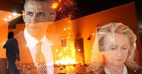 The More We Learn via Gowdy's Benghazi Investigation – The Closer We are to Martial Law -