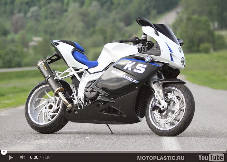 8 best images about bmw k1200s moto custom tuning on pinterest photos. Black Bedroom Furniture Sets. Home Design Ideas