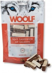 http://www.rebeldog.cz/cz/zbozi/954_0/krmiva-pamlsky/RD-W550112_woolf-soft-sandwich-of-salmon-100g-pamlsky-pro-psy