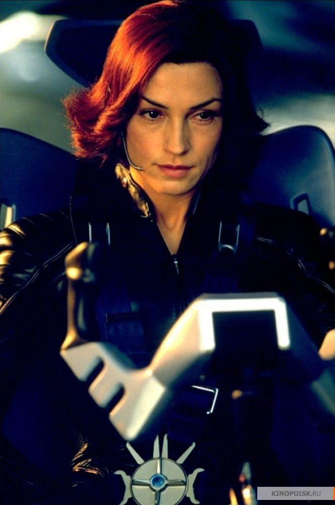 Фото: Люди Икс 2 / Кадр из фильмa «Люди Икс 2» (2003 ...