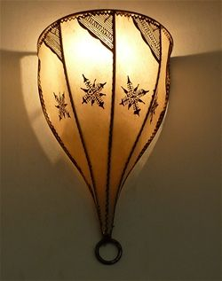 Moroccan wall lights, Moroccan sconces, Moroccan lanterns, Moroccan lamps, Moroccan Lantern, Moroccan furniture