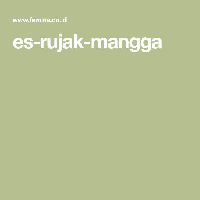 es-rujak-mangga