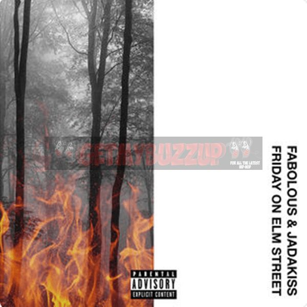 "New post on Getmybuzzup- 🔥🔥🔥 Album Stream: Fabolous & Jadakiss - ""Friday on Elm Street"" 💣💣💣 [Audio] 🔫🔫🔫- http://getmybuzzup.com/?p=832168- Please Share"