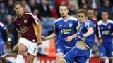 Leicester like Brian Clough's Nottingham Forest - Martin O'Neill - BBC Sport