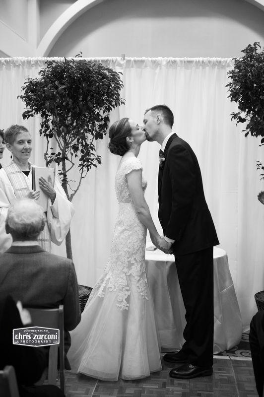Ilona And Evan Decatur House Wedding Washington Dc Planner