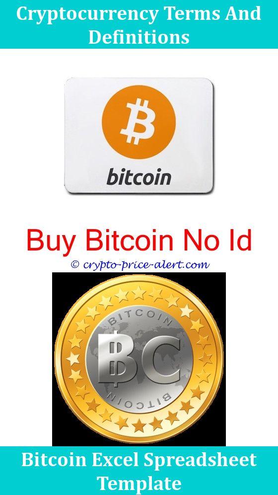 Bitcoin billionaire strategy reddit