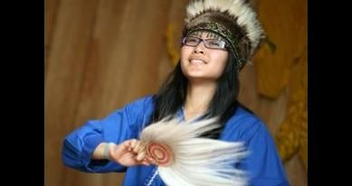 Alaska Native Heritage Center - Dog team rides are $10. Access to the world of mushing without ever leaving the city.