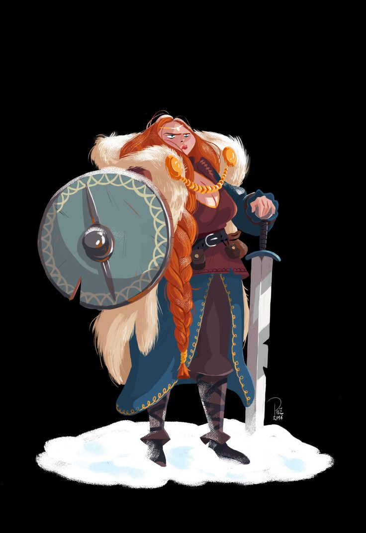 Character Design Challenge Ideas : Ideas about female character design on pinterest
