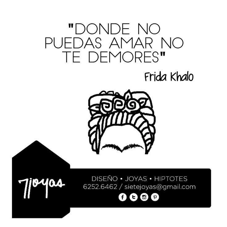 No te demores...  #7joyas #utopiabohemia #joyas #statementjewellery #madewithloveby7joyas #jewelydesigner #jewerlylovers #jewerly