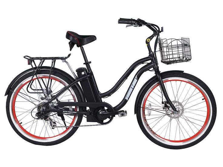 11 Best Images About Electric Bikes Under 1000 On