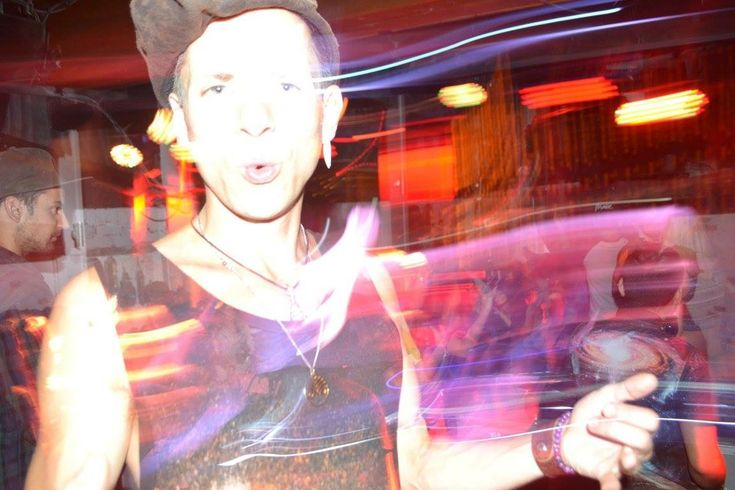 #edm #techno #housemusic #studionightclub #vancouver #rave #dance #goodvibes #party #music #happiness #downtown #vancity #nightlife #plur #peace #free #photography #photo