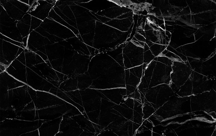 Black And White Marble Wallpaper Background Wallpapers HD