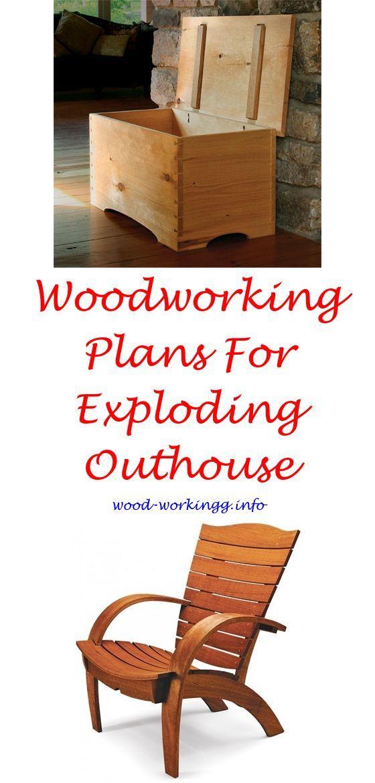 Wood Working Tips Life Hacks Wood Working Bench Foyers Diy Wood