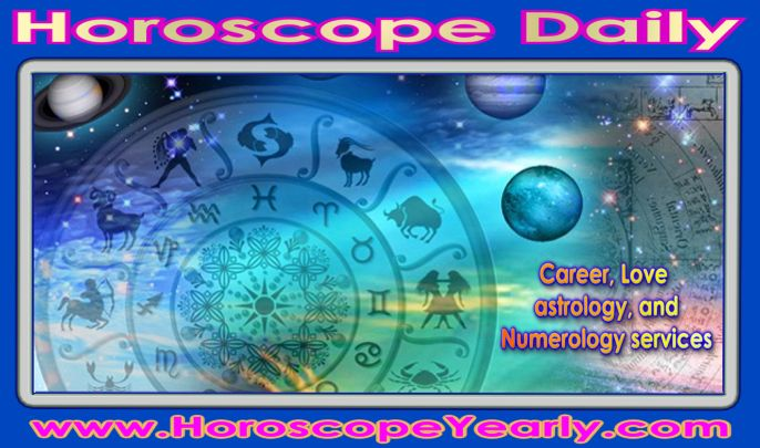 Numerology matching for marriage in tamil picture 2