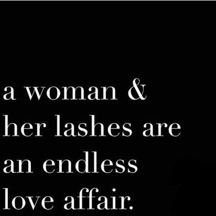 Happy Weekend my Beauties ��  #lasheslover #lashes #lashlift #lashlove #wimpernextensions #wimpernverlängerung #wimpernverlängerungduisburg #Wimpernverlängerungessen #wimpernverlängerungoberhausen #lashdesign #lashextensions #lashesonfleek #lashlifting #love #beauty #beautylashes #cute #smile #essen #oberhausen #mülheim #duisburg #lasheslove #instadaily #likeforlike #beautyblogger #beautytips #instabeauty #lash #mybeauties…