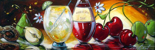 Daniel Vincent liqueur de cerises 16 x 48.jpg