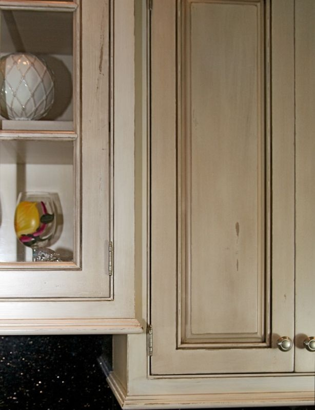 Like this for kitchen cabinets redecorating ideas for Redecorating kitchen ideas