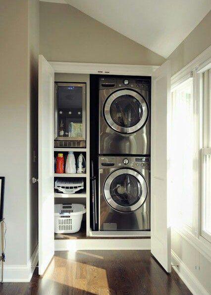 224 Best Rangements / Organization Images On Pinterest | Storage