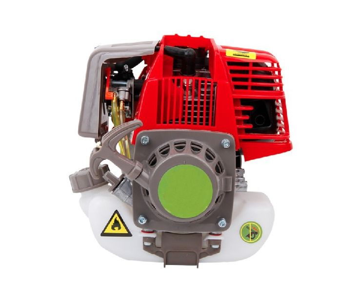 Garden tools parts 31CC engine 4 stroke engine,GX314 stroke Gasoline engine brush cutter engine 31cc 0.8kw CE at http://stores.howgetrid.net/?products=garden-tools-parts-31cc-engine-4-stroke-enginegx314-stroke-gasoline-engine-brush-cutter-engine-31cc-0-8kw-ce