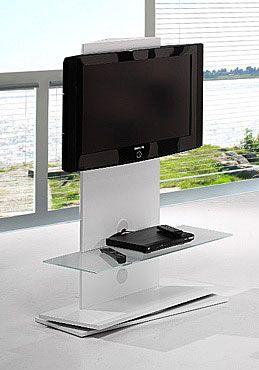 Muebles mueble tv lauer muebles de - Muebles tv diseno ...