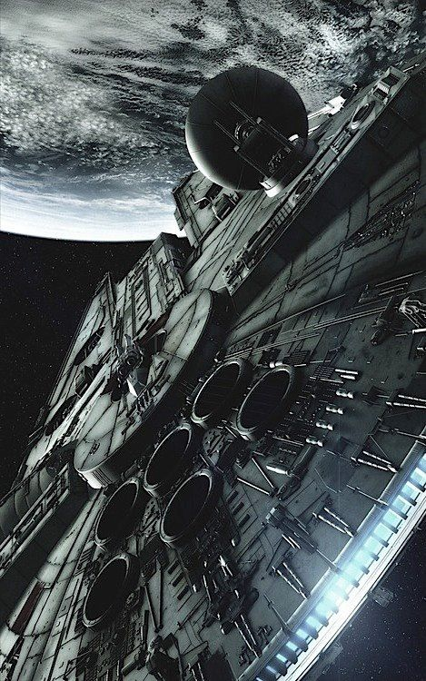 IF you like Science Fiction you will love these:  Can you see the  Your Doing it Right.  Great Life Hacks!  Or head over to our YouTube Channel at Alien Spaceship