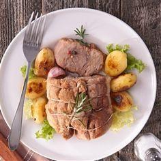 roti-de-veau-cuit-au-four-a-basse-temperature