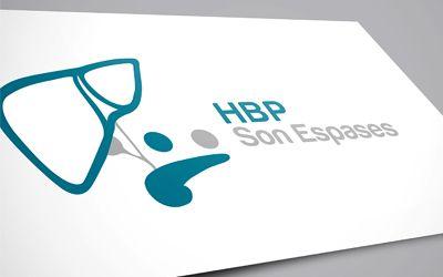 HBP Son Espases
